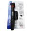 อุปกรณ์สูบลม BETO CMP004 thumbnail 1