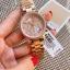 นาฬิกาข้อมือ MICHAEL KORS รุ่น Ritz Rose Dial Ladies Watch - MK6357 thumbnail 2