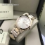 BURBERRY The City Rose Dial Rose Gold-tone Ladies Watch BU9135 thumbnail 1