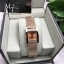 GUESS LADIES' NOUVEAU WATCH W0127L3 thumbnail 2