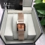 GUESS LADIES' NOUVEAU WATCH W0127L3 thumbnail 1