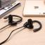 Power Sport - Wireless Earphone MS-B7 - (แถมฟรี ถุงผ้ากันรอย มูลค่า50บาท) thumbnail 17