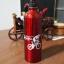 ขวดน้ำจักรยาน สแตนเลส สีแดง thumbnail 1