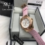 GUESS LADIES' LIMELIGHT WATCH W0775L3 thumbnail 3